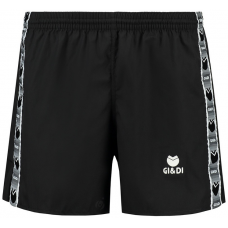 Gi&Di Volleybalshort 302